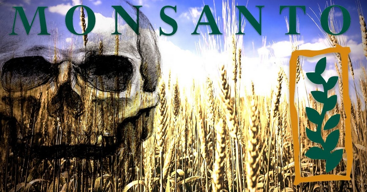 Trump Picks Former Monsanto Executive to Head U.S. Fish and Wildlife Service