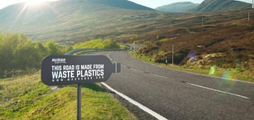 plastic_recycled_roads